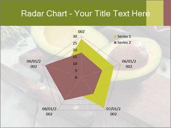 0000085038 PowerPoint Templates - Slide 51