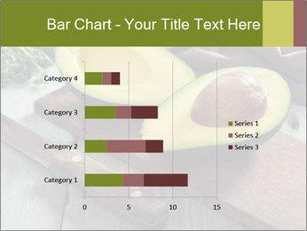 0000085038 PowerPoint Templates - Slide 52