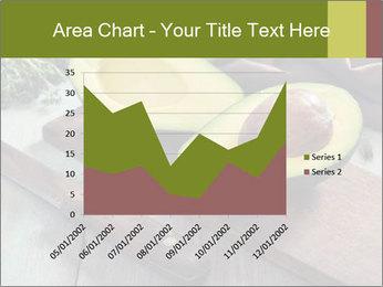 0000085038 PowerPoint Templates - Slide 53