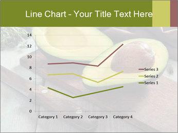 0000085038 PowerPoint Templates - Slide 54