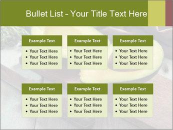 0000085038 PowerPoint Templates - Slide 56
