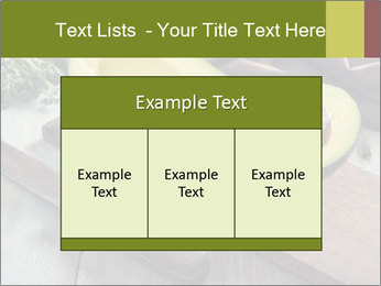 0000085038 PowerPoint Templates - Slide 59