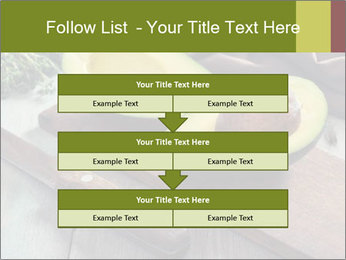 0000085038 PowerPoint Templates - Slide 60
