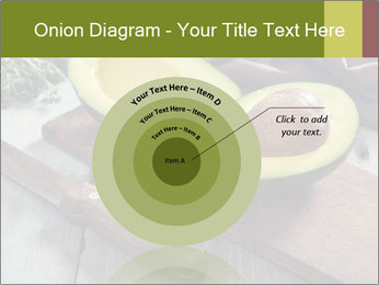0000085038 PowerPoint Templates - Slide 61