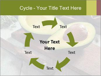 0000085038 PowerPoint Templates - Slide 62