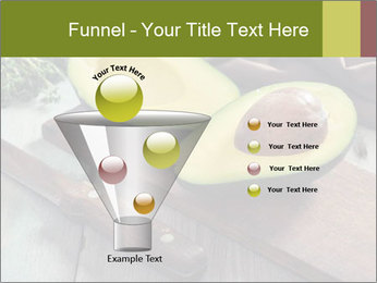 0000085038 PowerPoint Templates - Slide 63