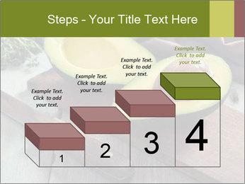0000085038 PowerPoint Templates - Slide 64