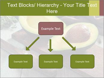 0000085038 PowerPoint Templates - Slide 69