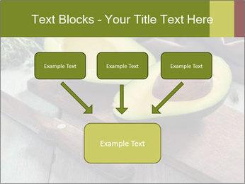 0000085038 PowerPoint Templates - Slide 70