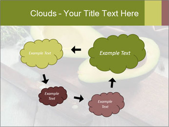 0000085038 PowerPoint Templates - Slide 72