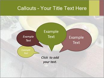 0000085038 PowerPoint Templates - Slide 73