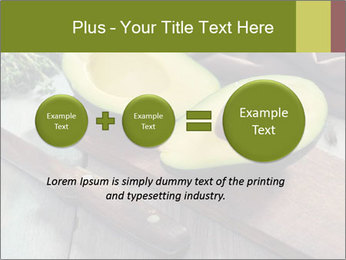 0000085038 PowerPoint Templates - Slide 75