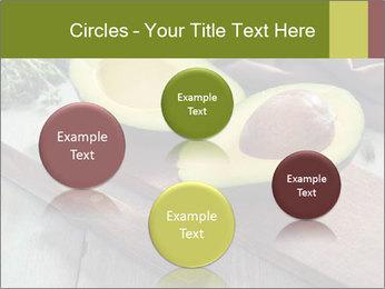 0000085038 PowerPoint Templates - Slide 77
