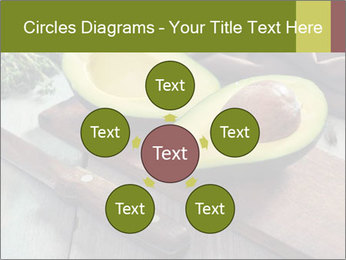 0000085038 PowerPoint Templates - Slide 78