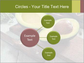 0000085038 PowerPoint Templates - Slide 79