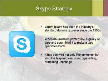 0000085038 PowerPoint Templates - Slide 8