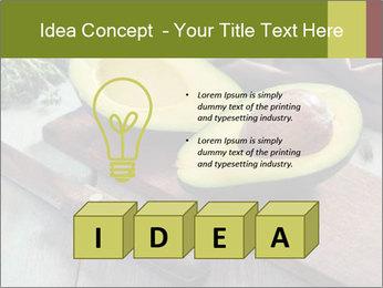 0000085038 PowerPoint Templates - Slide 80