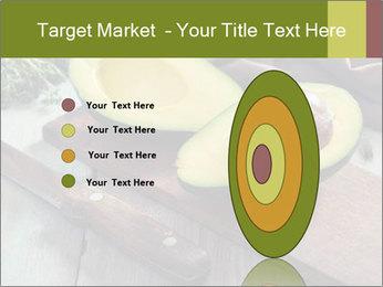 0000085038 PowerPoint Templates - Slide 84