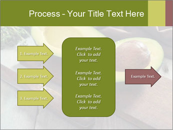 0000085038 PowerPoint Templates - Slide 85
