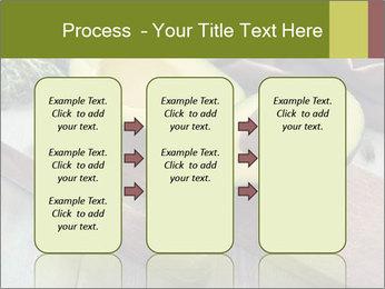 0000085038 PowerPoint Templates - Slide 86