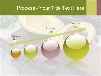 0000085038 PowerPoint Templates - Slide 87
