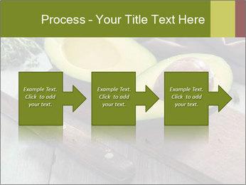 0000085038 PowerPoint Templates - Slide 88