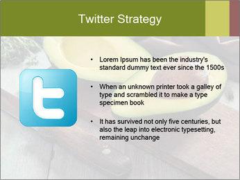 0000085038 PowerPoint Templates - Slide 9