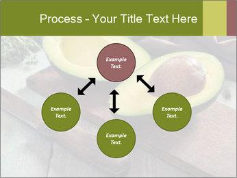 0000085038 PowerPoint Templates - Slide 91
