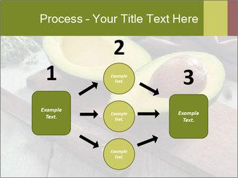 0000085038 PowerPoint Templates - Slide 92