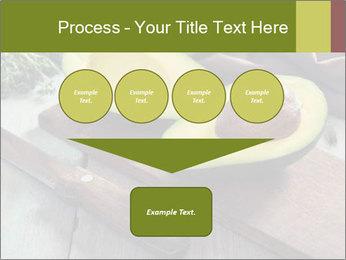 0000085038 PowerPoint Templates - Slide 93