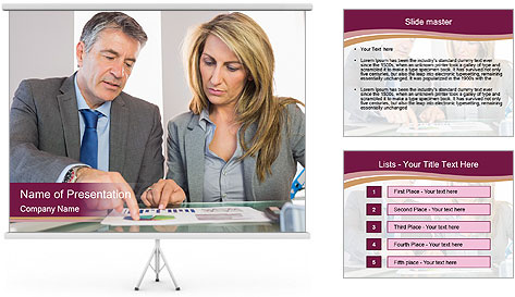 0000085039 PowerPoint Template