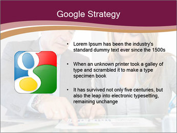 0000085039 PowerPoint Template - Slide 10