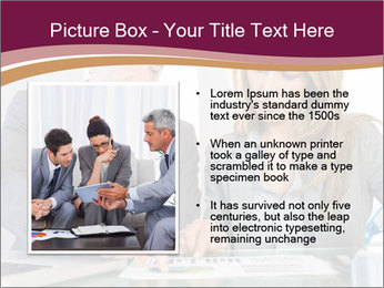 0000085039 PowerPoint Templates - Slide 13