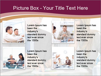 0000085039 PowerPoint Templates - Slide 14