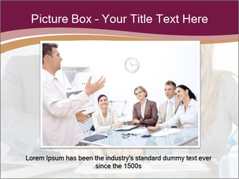 0000085039 PowerPoint Templates - Slide 16