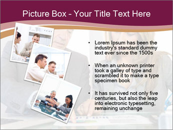 0000085039 PowerPoint Templates - Slide 17