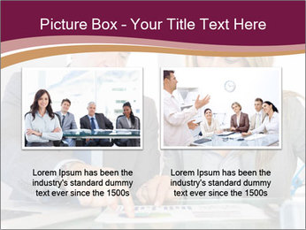 0000085039 PowerPoint Template - Slide 18