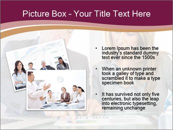 0000085039 PowerPoint Templates - Slide 20