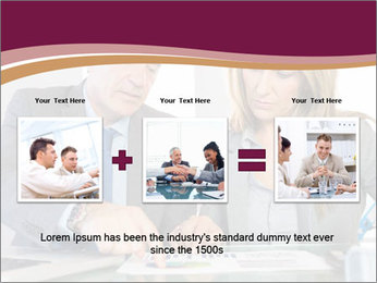 0000085039 PowerPoint Template - Slide 22