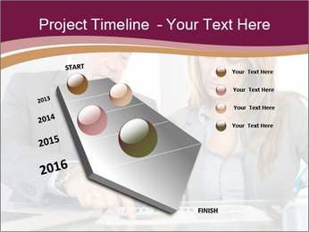 0000085039 PowerPoint Template - Slide 26