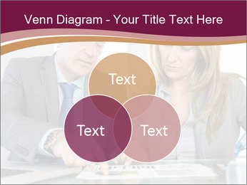 0000085039 PowerPoint Template - Slide 33