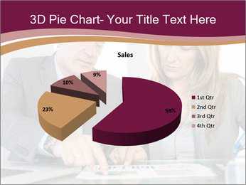 0000085039 PowerPoint Template - Slide 35