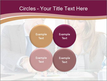 0000085039 PowerPoint Template - Slide 38