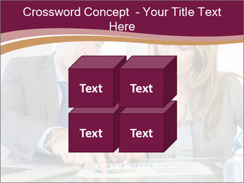 0000085039 PowerPoint Template - Slide 39