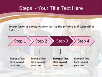 0000085039 PowerPoint Template - Slide 4