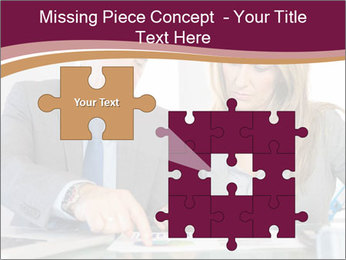0000085039 PowerPoint Template - Slide 45