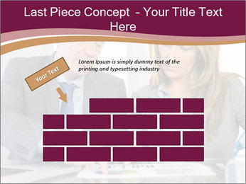 0000085039 PowerPoint Template - Slide 46