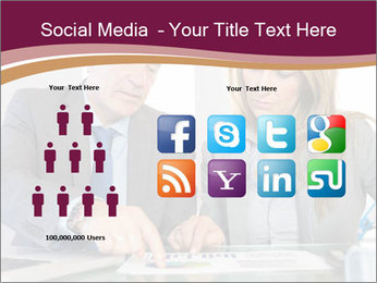 0000085039 PowerPoint Template - Slide 5
