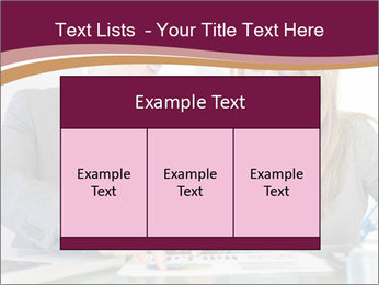 0000085039 PowerPoint Template - Slide 59