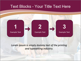 0000085039 PowerPoint Template - Slide 71